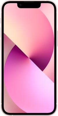 iPhone 13 mini Face