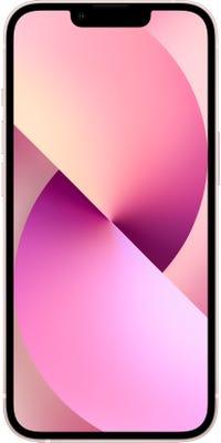 iPhone 13 Face