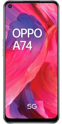 A74 5G