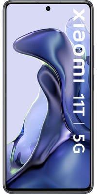 Xiaomi 11T 5G